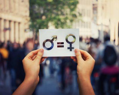 Curso Plan de Igualdad en el Trabajo
