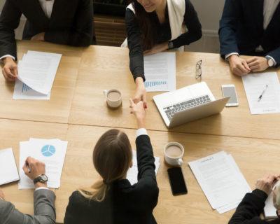 Curso Práctico sobre Contratos del Sector Público