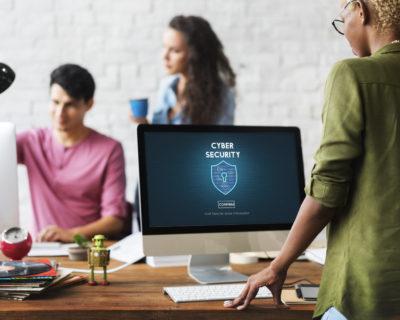 Curso Superior en Ciberseguridad: Seguridad desde el punto de vista empresarial y técnico