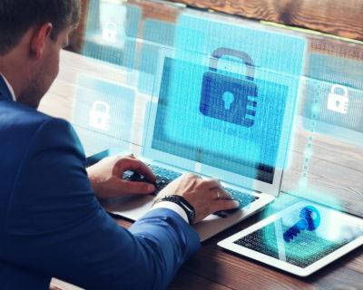 Experto en Seguridad Informática para Empresas