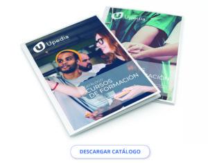 Catálogo de cursos gratuitos