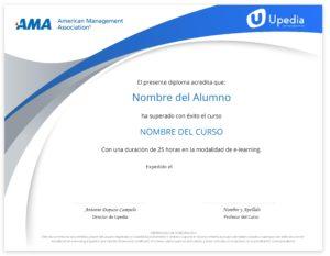 Certificado de Acreditación_AMA
