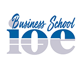 Business School IOE