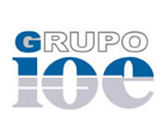 Grupo IOE